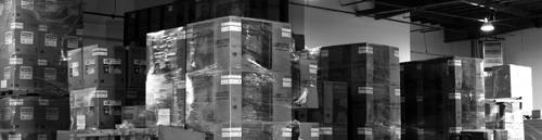 inventory_bw_wide