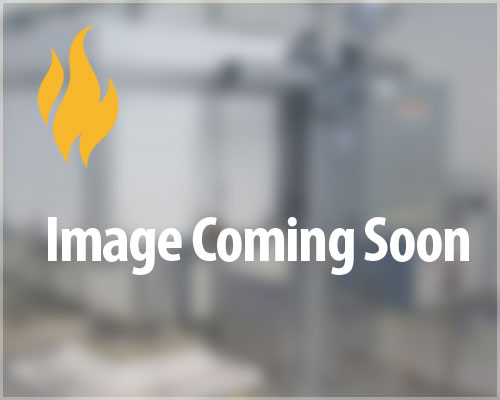 image_coming_soon